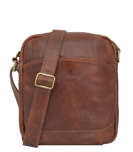 Best Mens Satchel