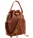 crossbody tas dames