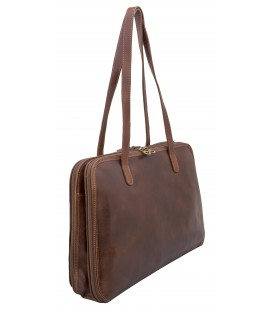 "WOMAN BAG / PROFESSIONAL BAG ""GIADA"""