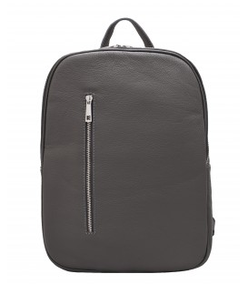 """UNISEX BACKPACK / PC BACKPACK """"GIOTTO"""""""