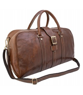 "TRAVEL BAG ""ALBANY"""