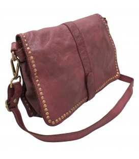 "WOMAN BAG ""ROSY"""