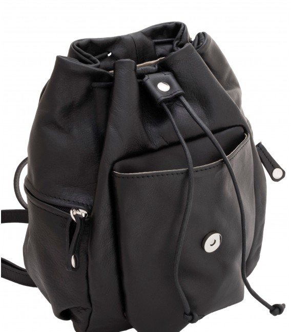 backpack Ares