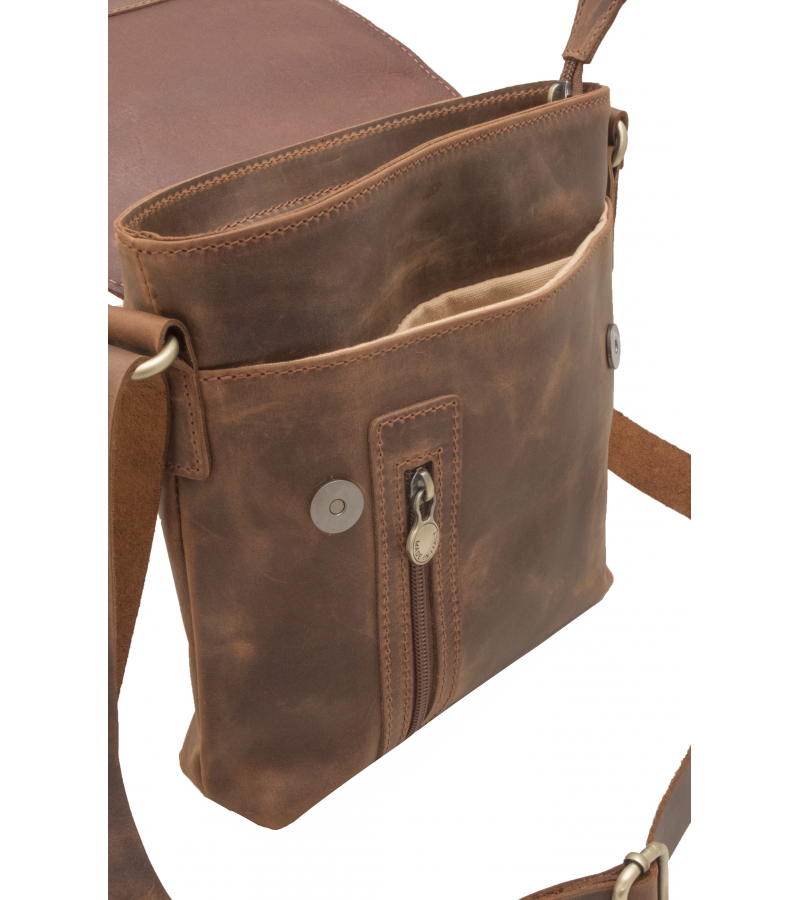 959fe6415ca0 Leather man bag