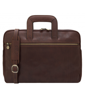 Borsa professionale Boston