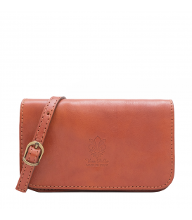 ladies leather bags online shopping