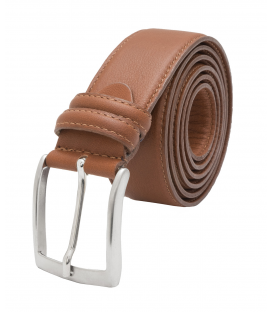 mens brown belt sale