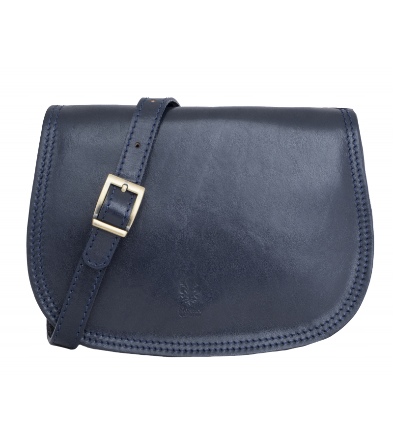 Italian Leather Handbags Bags For Women Womens