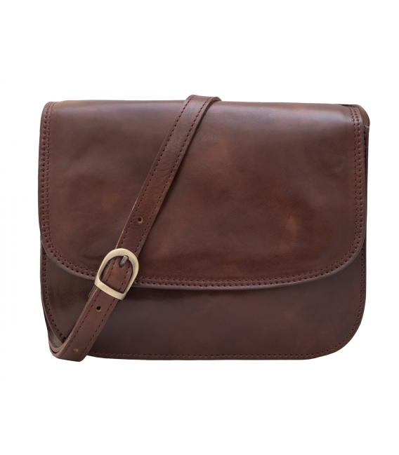 ladies leather purse  womens brown leather purse