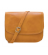 leather sling bags for women  yellow leather handbags