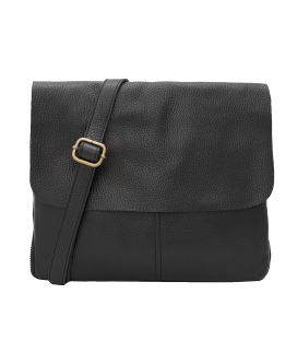 black soft leather handbags | black leather crossbody bag