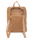 leather backpack crossbody