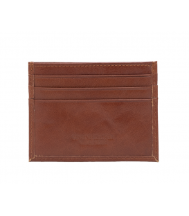 Leather Cards Holder 817