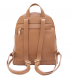 Leather Backpack Florence