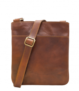 genuine leather bags for men