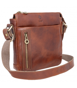 mens designer crossbody