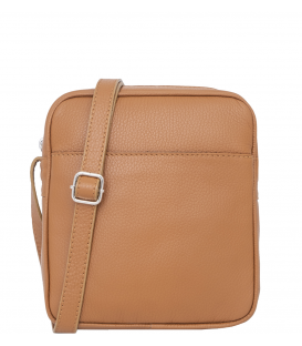 crossbody bag mens leather