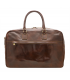 mens large holdall