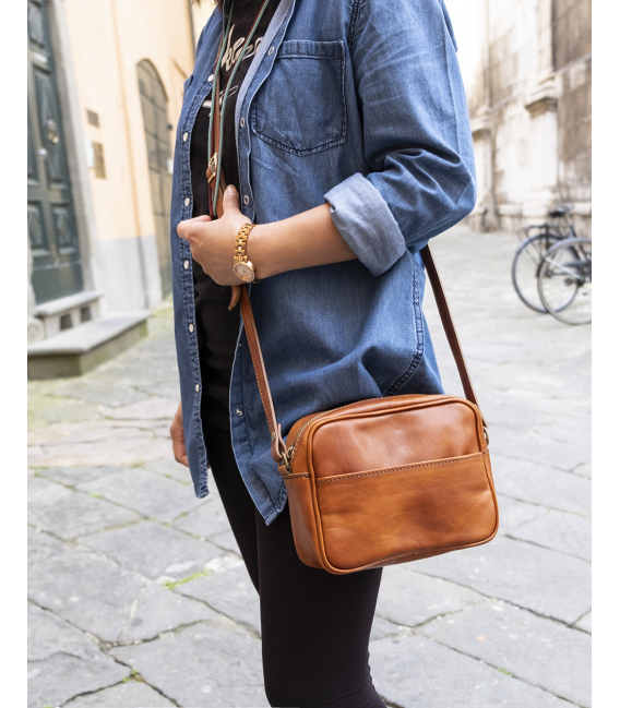 small leather crossbody bag | small leather crossbody purse