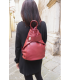 leather backpacks for girls